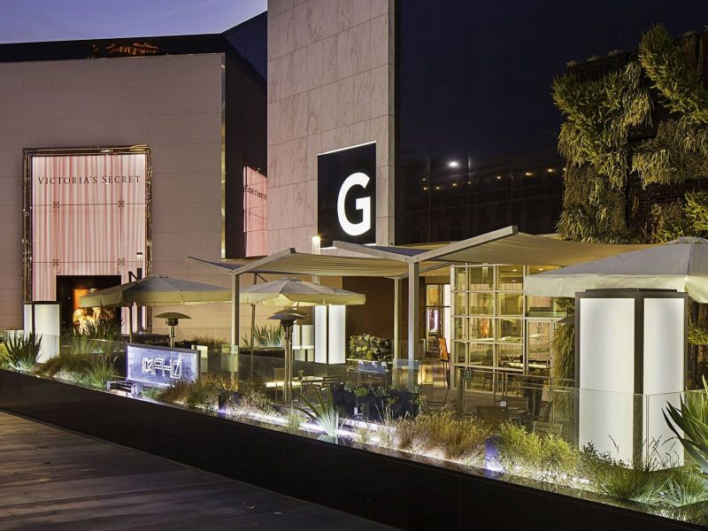 Downtown Glendale Directory | Downtown Glendale