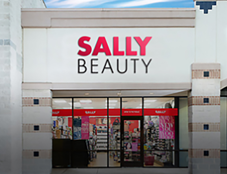 Health Food Stores In Salisbury Md
