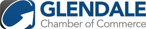 Glendale Chamber of Commerce Logo